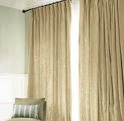 Linen Fabric Curtains Curtain Designs And Styles For Bedrooms Curtains Design