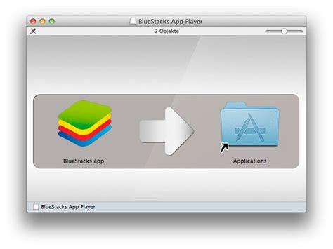 bluestacks mac os bluestacks эмулятор для mac os x скачать бесплатно 32 64 бит