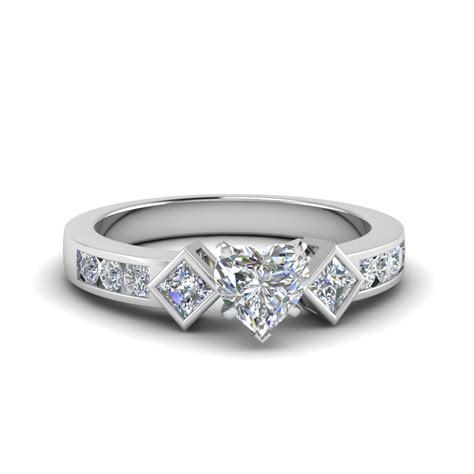 Wedding Rings On Clearance by Clearance Rings Clearance Wedding Rings