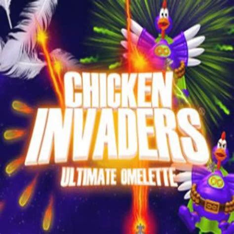 free download chicken invaders 3 pc game for kids at httpwww chicken invaders 4 pc game crack free download 25 mb