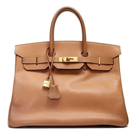Hermes Carry On Canvas Fr819 9 96 best new style fashion handbags images on