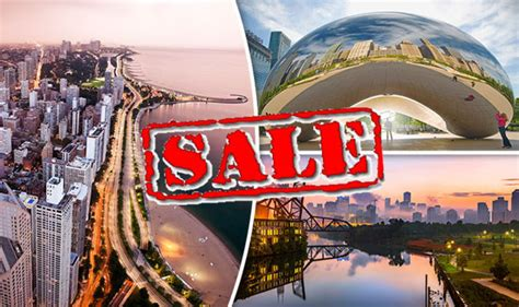 cheap flights travel to chicago us for less than 163 140 with wow air travel news travel