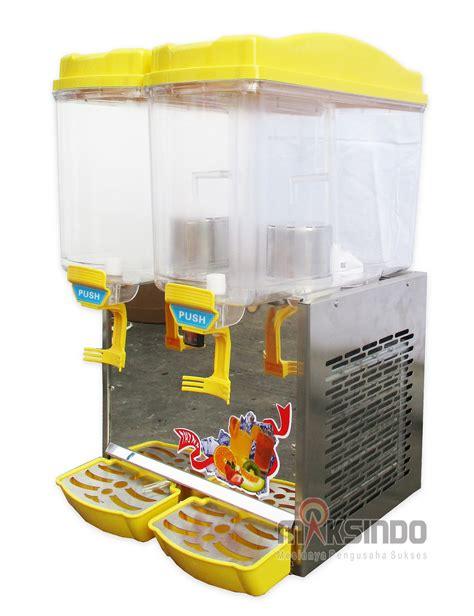 Tv Tabung Di Jogja jual mesin juice dispenser 2 tabung 17 liter dsp17x2