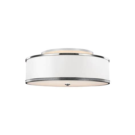 nickel ceiling light fixture world imports bayonne collection 3 light brushed nickel