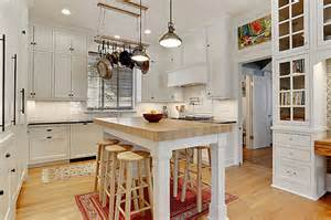 Kitchen Cabinets New Orleans Millwork Cabinets Modern Minimalist Bathroom Medium Size Of Cabinets Painted White With
