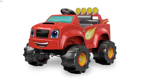 monsters trucks videos 100 real monster truck videos monster truck put