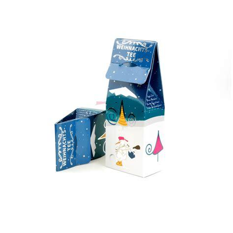 Verpackungen Drucken Online by Beutel Verpackungen Und Schachteln Online Drucken Mit