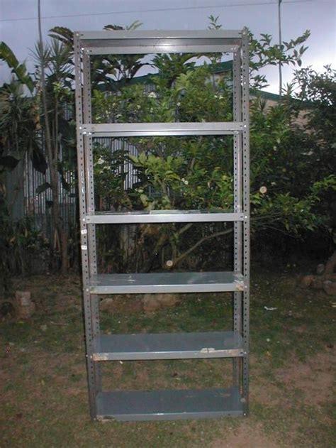 estante de metal estantes de metal para ba 241 o dikidu