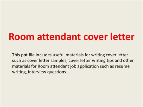 example email cover letter dolap magnetband co