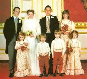 Karen Spencer Countess Spencer lady jane spencer s wedding gt diana