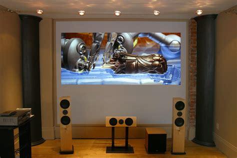 home theater showroom   hifi goo systems global