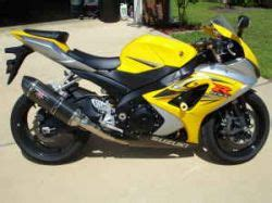 Suzuki Jigster 1000 Jigster 1000 For Sale