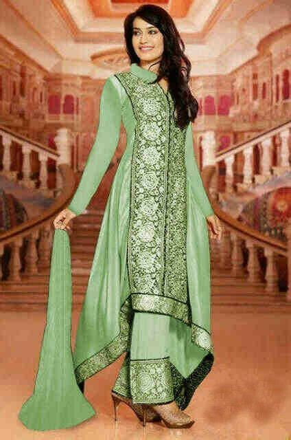 Set Abaya Pesta by Gamis Pesta Modern India Set Green Http Warongmuslim