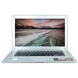 cheap small computer online get cheap mini laptop computer aliexpress com