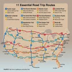 25 best ideas about east coast travel on pinterest east coast vacations road trip usa and