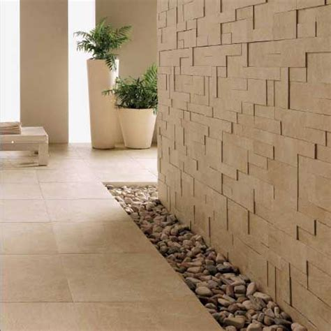 25 best ideas about stone wall tiles on pinterest master bathroom designs artistic tile and