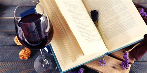 wine books 10 must books for every wine lover winecoolerdirect