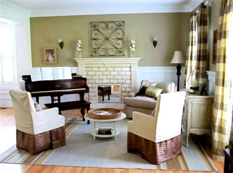 Living Room Design No House Design News Homedit Interior Design