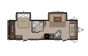 keystone trailers floor plans keystone springdale travel trailer chilhowee rv center