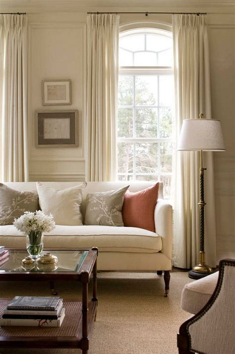traditional home interiors living rooms define your 2015 home decor in 5 steps