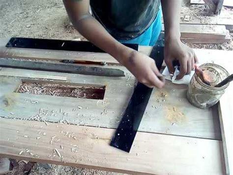 Alat Pemotong Kaca Sederhana cara memotong kaca sederhana dan mudah