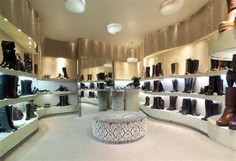 negozi scarpe porta di roma calzature negozi di roma caroldoey