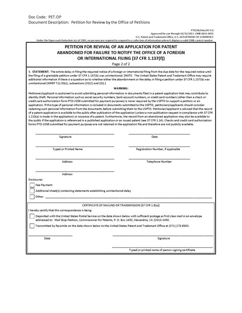 Late Withdrawal Petition Letter Yorku pending c form request letter sle form request letter