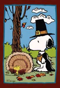 snoopy thanksgiving photos 335 best images about room theme peanuts on pinterest