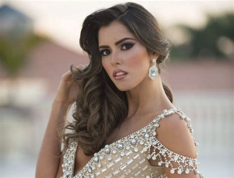 imagenes miss universo 2015 colombia miss universo 2014 bol fotos bol fotos