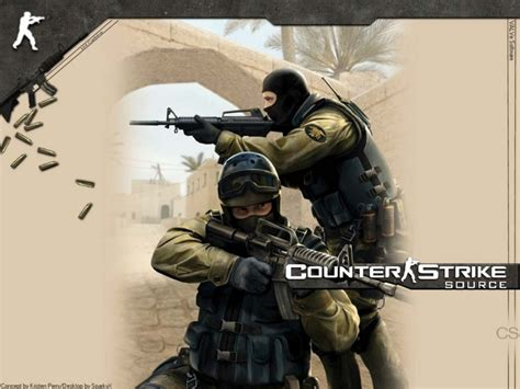 emedia card cs version 7 full version counter strike source full game download free games hacks