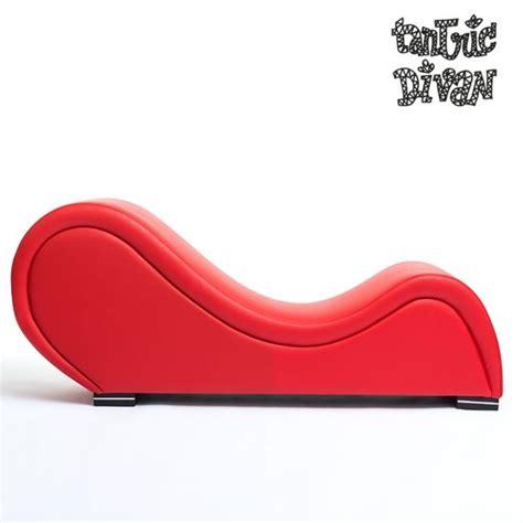 tantra stoel prijs koop de tantra stoel tegen groothandelprijs dropshipping