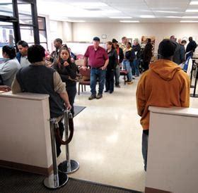 Unemployment Office Charleston Sc by South Carolina Construction News South Carolina