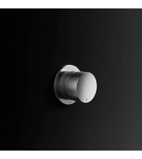 rubinetti da parete eclipse boffi miscelatore lavabo doccia da parete milia shop