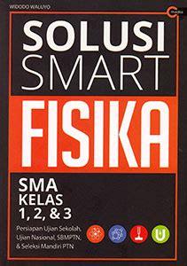 Dasar Teori Listrik Magnet Penerbit Ib solusi smart fisika sma kelas 1 2 3 cmedia