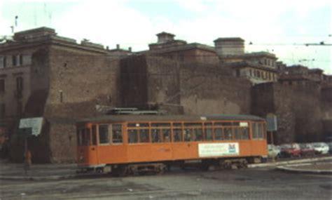 orari poste porta di roma trasporti a roma