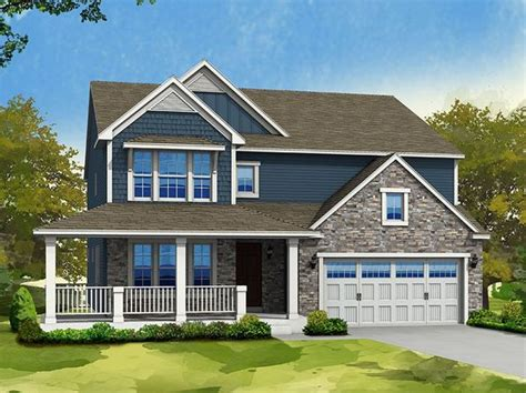 Homes For Sale In Wayland Mi by Wayland Real Estate Wayland Mi Homes For Sale Zillow