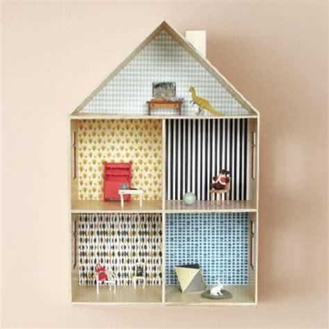 decorar casas de mu ecas decorar casita de mu 241 ecas