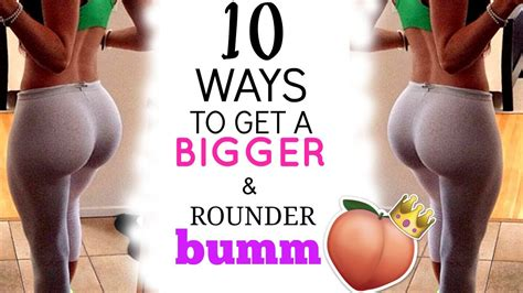 how to make your butt bigger how to make your butt bigger lady obama