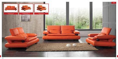 410 Sofa By ESF buy from NOVA interiors contemporary