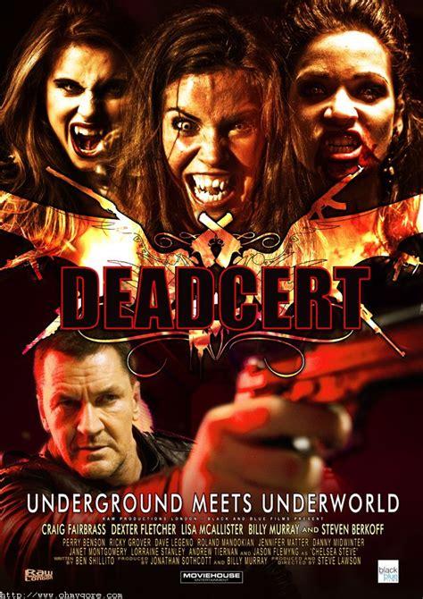 london underworld film in english london underworld 0