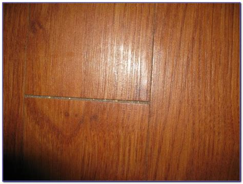 Gripstrip Resilient Plank Flooring by Plus Gripstrip Resilient Plank Flooring Flooring