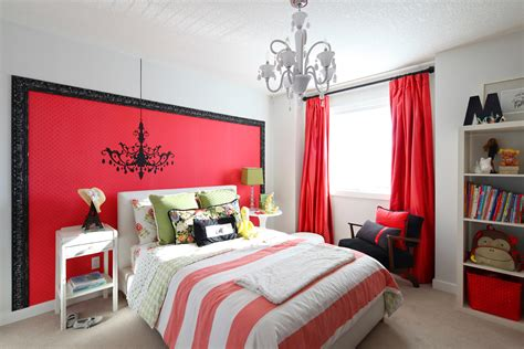ideas for teenage bedrooms bedroom teens room purple and grey paris themed teen