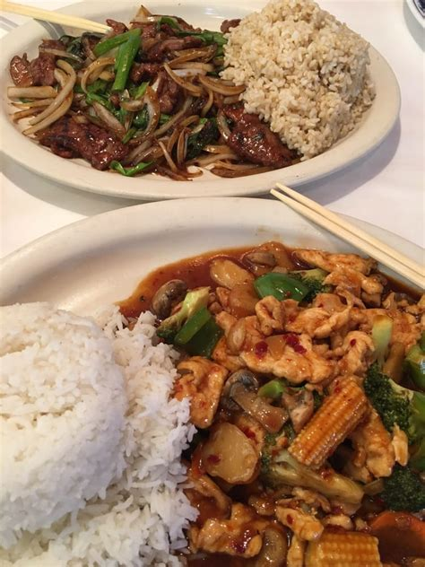 lucky house westerville ohio lucky house chinese restaurant 30 fotos 71 beitr 228 ge chinesisch 56 e schrock