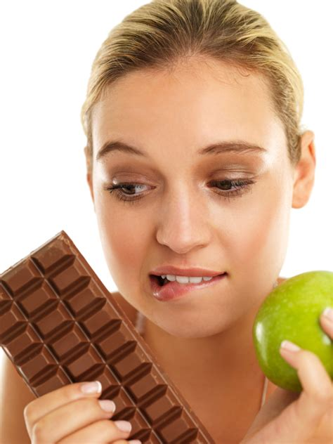 ways to stop comfort eating health and fitness 187 improving your diet by removing