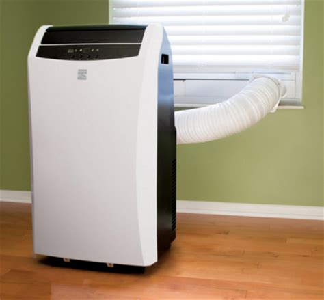 Ac Portable Best best portable air conditioner top 6 in 2017 reviews