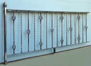 Decorative Banisters by Decorative Railing Panels Railing Stairs And Kitchen