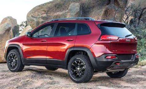 jeep grand srt specs 2019 jeep srt8 srt specs spirotours