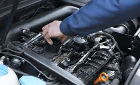 Auto Tuning Yeovil by For Mechanics In Yeovil Contact Yeovil Auto Tuning