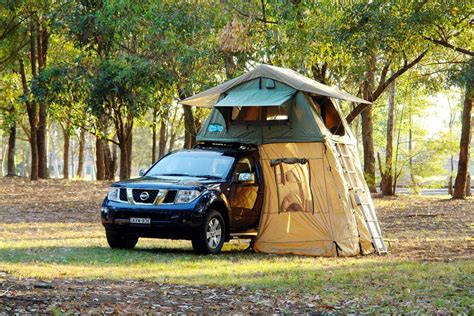 tent awnings for cars pin car roof top tent products buy from on pinterest