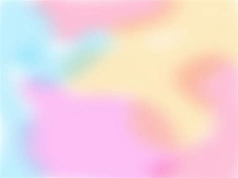 pastel abstract picture backgrounds  powerpoint